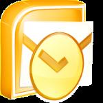outlook_office_microsoft_envelope
