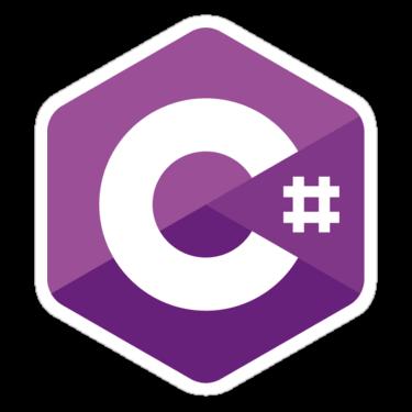 курс по C# - Basic