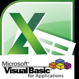 kurs po Visual Basic