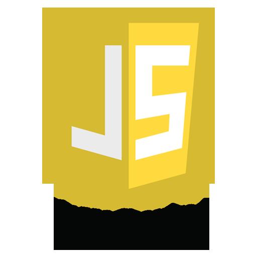 курс по JavaScript - Basic
