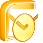 outlook_office_microsoft_envelope