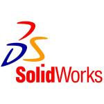 курс по SolidWorks
