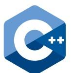 курс по C++ Advanced