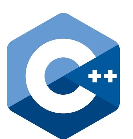 курс по C++