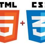 kurs po HTML 5 i CSS3