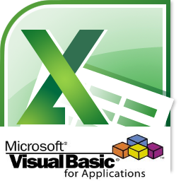 kurs po Visual Basic