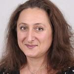 Румяна Игнатова