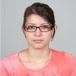 Мая Иванова Жекова