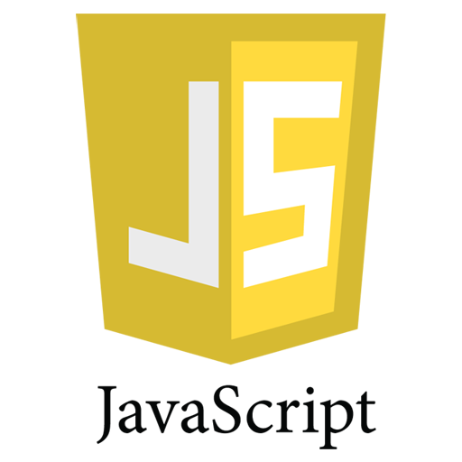 курс по JavaScript - Advanced