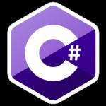 Курс по Програмиране със C# Advanced