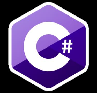 Курс по Програмиране със C# и .Net