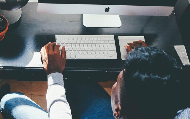 популярни езици за програмиране през 2019