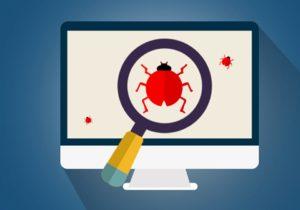софтуерно тестване, съвети за тестери