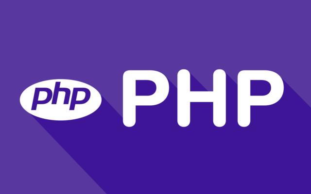 php или Html