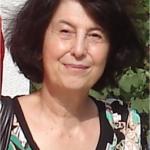 Димитринка Вълкова