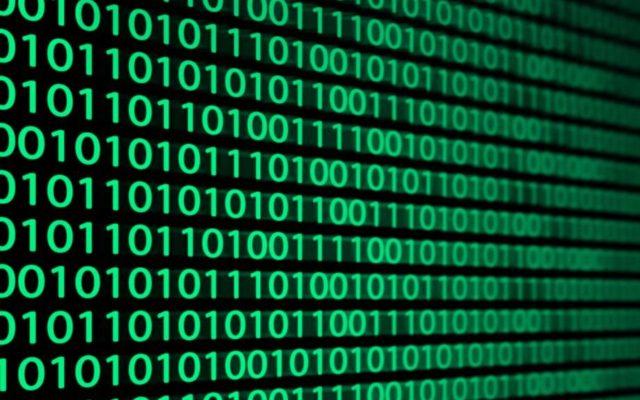 бройни системи в програмирането