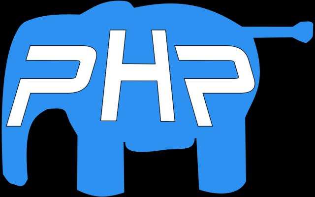 защо да учим PHP през 2019