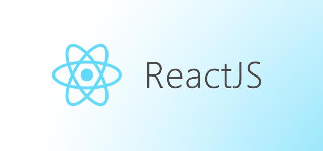 популярни приложения разработени на reactjs