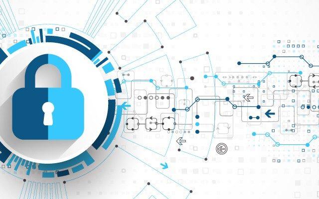какво е киберсигурност