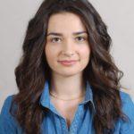Димитрина Василева