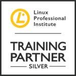 Компютърно образователен център Progress е обучителен партньор на LPI