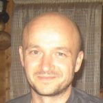 Александър Йорданов