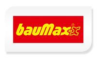 obuchenie na baumax1