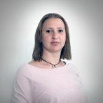 Полина Тодорова