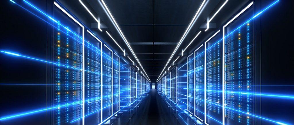 курс по основи на компютърните мрежи