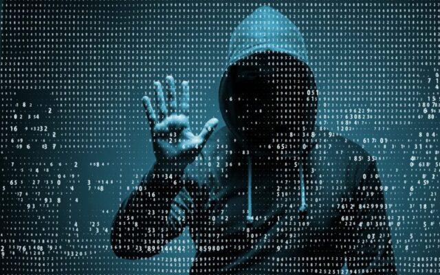 курс по киберсигурност
