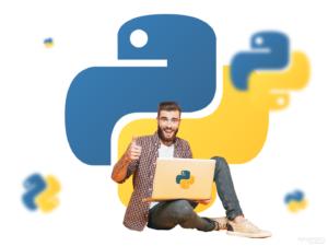 kurs po programirane na Python