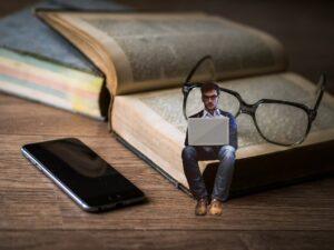Динамичното образование – университет или учебен център да изберем?