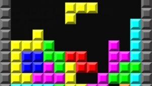 kurs po c++ for game development